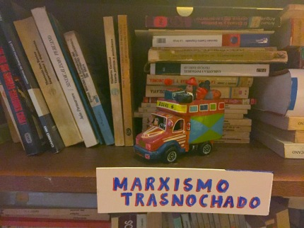 MarxismTrasnochado